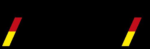 Maskenverband-Deutschland-Mitgliedslabel